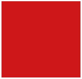 Restaurant à volonté La Villa à Mantes la Ville -