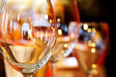 Organiser votre dîner de fin d'année d'entreprise ou entre amis!